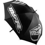 MSR Umbrella - ATV Umbrellas