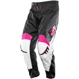 MSR 2014 Women's Starlet Pants - MSR Riding Gear