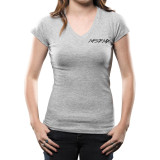 MSR Women's Vanish V-Neck T-Shirt
