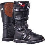 MSR 2014 VX1 ATV Boots - MSR Dirt Bike Boots