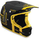 MSR 2014 MAV-1 Helmet - Metal Mulisha Scout - MSR Riding Gear