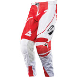 MSR 2014 Max Air Pants -  ATV Pants