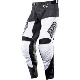 MSR 2014 Metal Mulisha Optic Pants - MSR Riding Gear