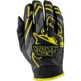 MSR 2014 Metal Mulisha Scout Gloves -  ATV Gloves