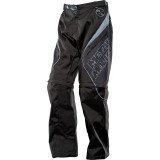 MSR 2014 Metal Mulisha Scout OTB Pants - MSR Riding Gear