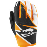 MSR 2014 NXT Edge Gloves - MSR Riding Gear