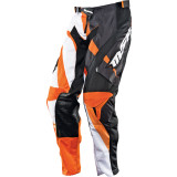 MSR 2014 NXT Edge Pants - MSR Riding Gear