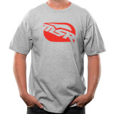 MSR Youth Icon T-Shirt - ATV Youth Casual