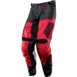 MSR 2014 Youth Metal Mulisha Optic Pants -  ATV Pants