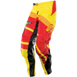 MSR 2014 Youth Rockstar Pants -  ATV Pants