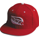 MSR Youth Team Flexfit Hat - ATV Youth Casual