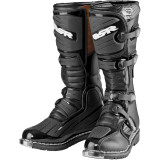 MSR 2014 Youth VX1 Boots - Motocross Boots
