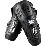 MSR 2013 Youth Gravity Elbow Guards - Dirt Bike Elbow and Wrist