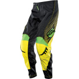 MSR 2014 Youth Axxis Pants -  ATV Pants