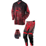 MSR 2014 Renegade Combo - MSR Riding Gear