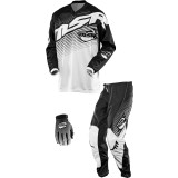 MSR 2014 Axxis Combo - Dirt Bike Pants, Jersey, Glove Combos