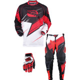 MSR 2013 NXT Combo - Slash - MSR Riding Gear