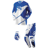 MSR 2014 Max Air Combo - MSR Riding Gear