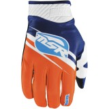 MSR 2015 Max Air Gloves - MSR Dirt Bike Riding Gear