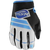MSR 2015 NXT Mission Gloves - MSR Dirt Bike Riding Gear