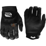 MSR 2014 Impact Gloves -  ATV Gloves
