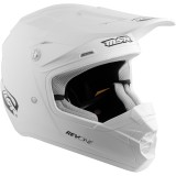 MSR 2015 Youth REV-1 Helmet - Lucent - MSR Dirt Bike Riding Gear