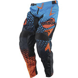 MSR 2015 NXT Pants - Motocross & Dirt Bike Pants