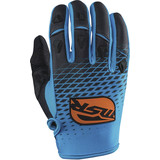 MSR 2015 NXT Gloves - MSR Dirt Bike Riding Gear