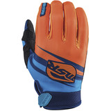 MSR 2015 Youth Axxis Gloves - MSR Dirt Bike Riding Gear