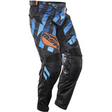 MSR 2016 Xplorer Ascent Pants - ATV & Quad Riding Pants