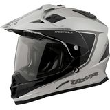MSR Xpedition LX Helmet - MSR Dirt Bike Riding Gear