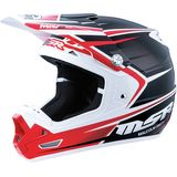 MSR 2016 MAV-3 Helmet - SF - MSR Dirt Bike Riding Gear