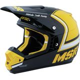 MSR 2016 MAV-3 Helmet - Legend 71 - MSR Dirt Bike Riding Gear