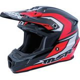 MSR 2016 SC-1 Helmet - Score - MSR Dirt Bike Riding Gear