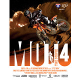 Video: Moto 4 DVD -