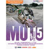Video: Moto 5 DVD - Utility ATV Gifts
