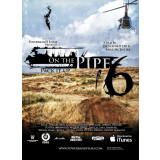 Video: On The Pipe 6 DVD -