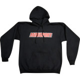 MotoSport Hoody - Dirt Bike Mens Casual