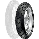 Metzeler Tourance EXP Rear Tire -