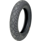 Metzeler ME888 Marathon Ultra Triple Eight Front Tire - Metzeler Cruiser Products