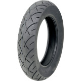Metzeler Triple Eight Rear Tire -
