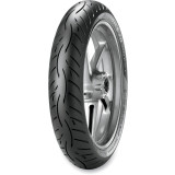 Metzeler Roadtec Z8 Interact Front Tire - Motorcycle Tires