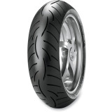 Metzeler Roadtec Z8 Interact Rear Tire - Cruiser Tires