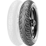 Metzeler Lasertec Rear Tire - Metzeler 4.00-18 Cruiser Tires and Wheels