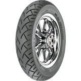 Metzeler ME880 Marathon Rear Tire - Metzeler Cruiser Products
