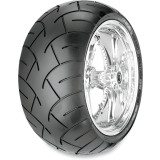 Metzeler ME880 XXL Rear Tire - Metzeler Cruiser Products