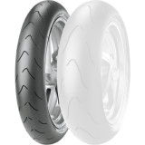 Metzeler Racetec Interact Front Tire -