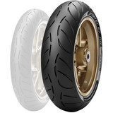 Metzeler Sportec M7 RR Rear Tire - Cruiser Tires