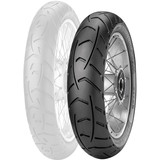 Metzeler Tourance NEXT Rear Tire - Cruiser Tires