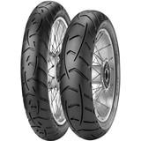 Metzeler Tourance NEXT Tire Combo - Tire Combos